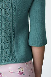 _quince-co-meris-elizabeth-doherty-knitting-pattern-finch-3_small2
