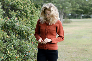 Quince-co-kurama-kristen-tendyke-knitting-pattern-osprey-5_small2