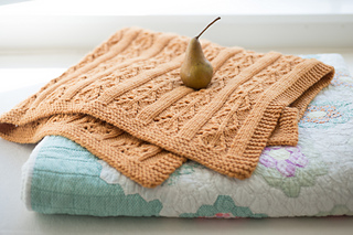 Quince-co-elmer-melissa-labarre-knitting-pattern-osprey-5_small2