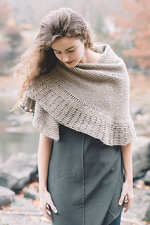 Quince-co-leading-bird-leah-thibault-knitting-pattern-4_small2
