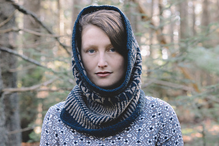 Quince-co-flying-geese-peg-blechman-knitting-pattern_5-0951_small2