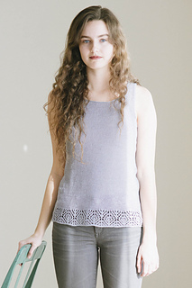 Quince-co-aila-isabell-kraemer-knitting-pattern-sparrow-4_small2