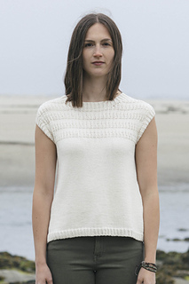 Quince-co-atlee-leah-thibault-knitting-pattern-willet-1_small2