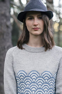 Quince-co-svana-dianna-walla-knitting-pattern-chickadee-4_small2