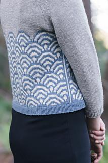 Quince-co-svana-dianna-walla-knitting-pattern-chickadee-2_small2