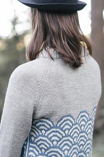 Quince-co-svana-dianna-walla-knitting-pattern-chickadee-3_small2