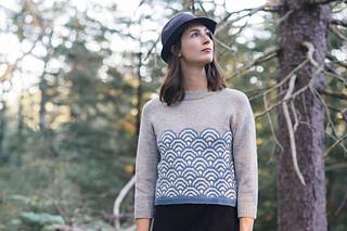 Quince-co-svana-dianna-walla-knitting-pattern-chickadee-5_small2