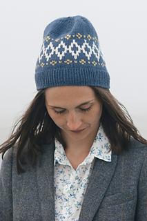 Quince-co-riva-dianna-walla-knitting-pattern-lark-2_small2