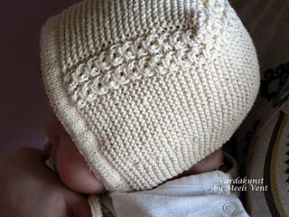 Cc_bonnet_1_small2