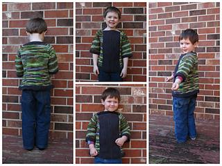 Boysinsweater_small2