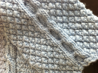Gordian_knot_scarf_5_small2
