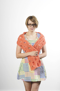 Orange_scarf_small2