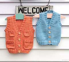 Fishingvest_small