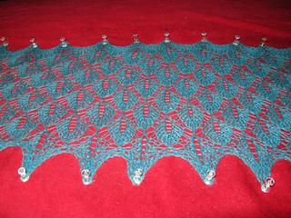 Knitting_008_small2