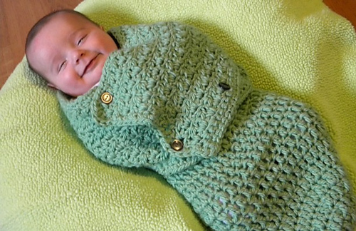 Free Crochet Patterns Baby Skirt : Ravelry: Coo-Coo-Cocoon, Mrs. Robinson pattern by Kara ...