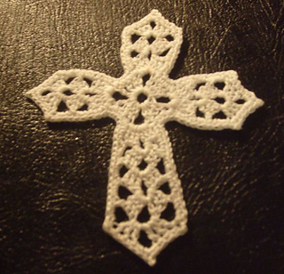 Cross1_small2