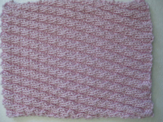 05_diagonal_ribbing_small2