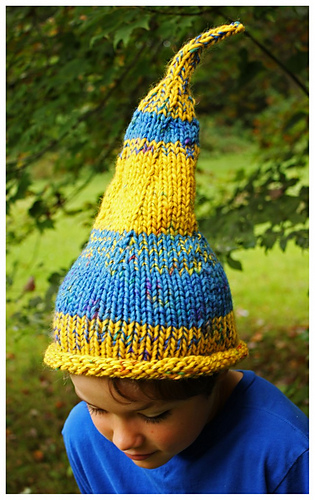 Gnome-hat1-646x1024_medium