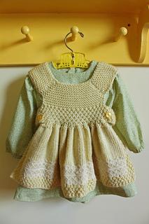 Ivys-dress-682x1024_small2
