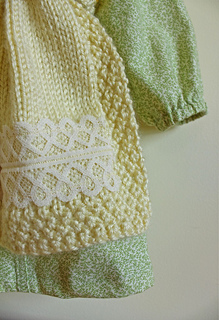 Ivy-lace-702x1024_small2