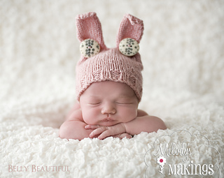 Baby_bunny_hat_small2