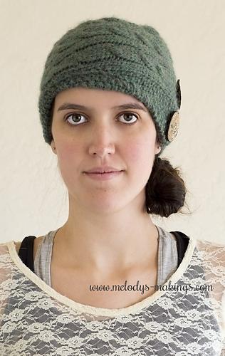 Knit_product_photo_2_medium