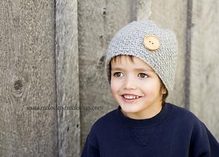 Crochet_product_photo_1_small2
