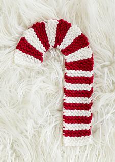 Candy_cane_hot_pad_free_knit_pattern_-_no_logo_small2