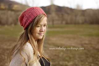 Wisteria_knit_slouch_hat_-_logo_small2