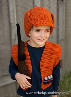 Hunting-set-crochet-pattern-fb-2---web_small2