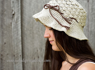 Free-sun-hat-crochet-pattern-small_small2