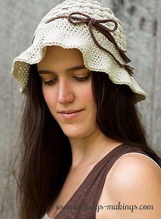 Free-sun-hat-crochet-pattern-2-small_small2