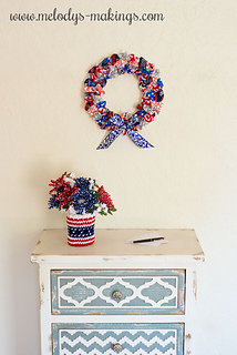 Patriotic-crochet-pattern-1_small2