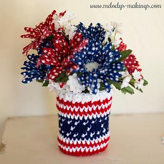 July-4th-crochet-pattern_small2