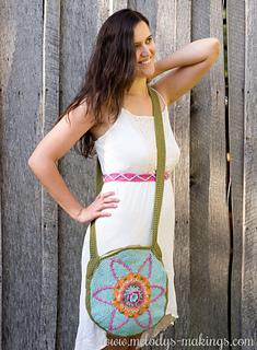 Veronica-boho-bag-crochet-pattern---fb_small2