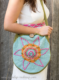 Veronica-boho-bag-crochet-pattern-2---fb_small2