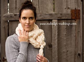 Braided-cowl-scarf-crochet-pattern_small2