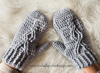Jennika-crochet-mitten-pattern-1_small2