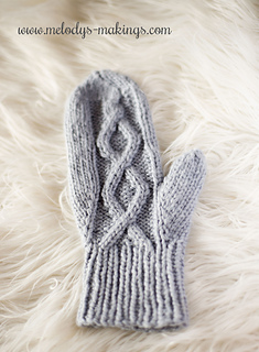 Jennika-knit-mitten-pattern-2_small2
