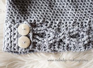 Jennika-crochet-slouch-detail_small2