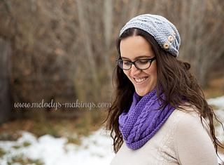 Jennika-knit-slouch-hat-pattern-2_small2