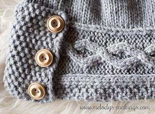 Jennika-knit-slouch-detail_small2