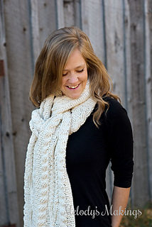 Super-scarf-crochet-pattern_small2