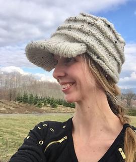 Knit-cap-hat-pattern_small2