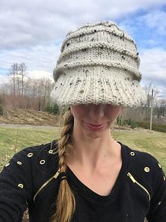 Cap-hat-knitting-pattern_small2