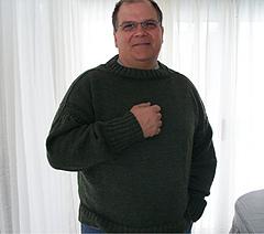 Steve_ssweater2009_small