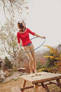 Knit-scene-spring-2012-261-m