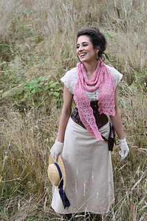 Scarf_-_cover_small2