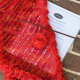 2014-03-20-scarf-_7081__small2