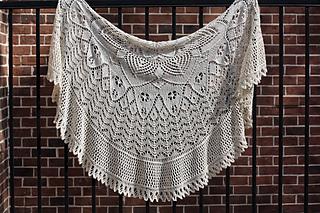 2015-07-24-shawl-blog-_8074__small2